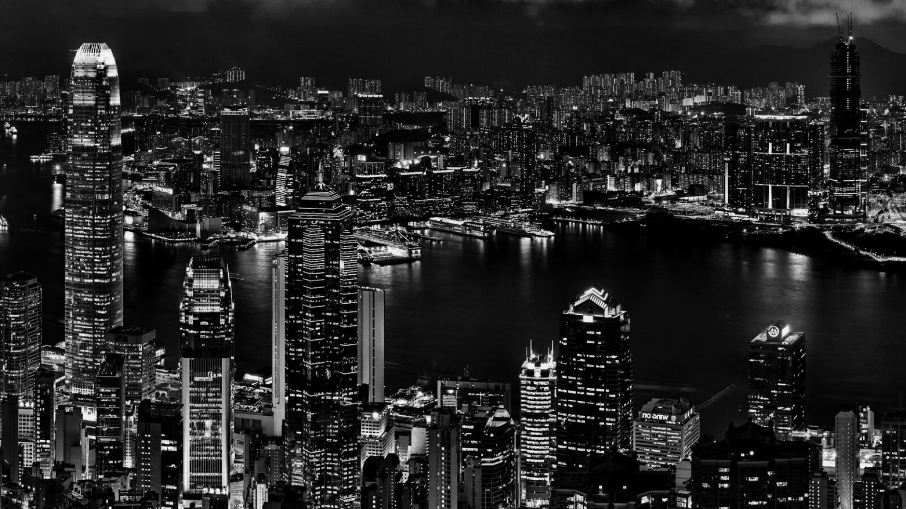 hong-kong-city-night-hd-wallpaper-900x1600[1] (1600x900).jpg