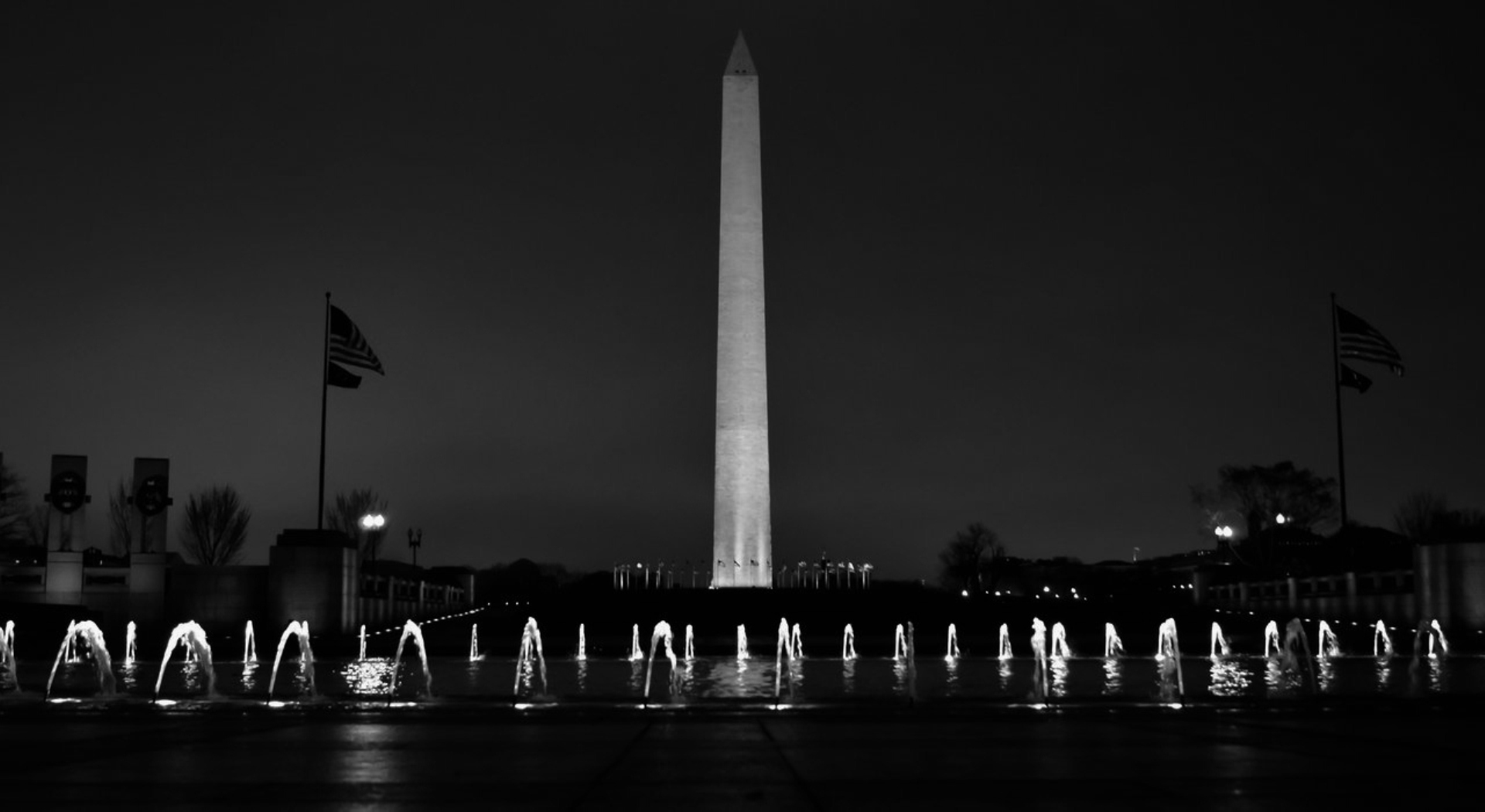 washington_monument_by_bluke01-d3d139w[3] (1280x700).jpg
